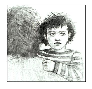 Child Elan