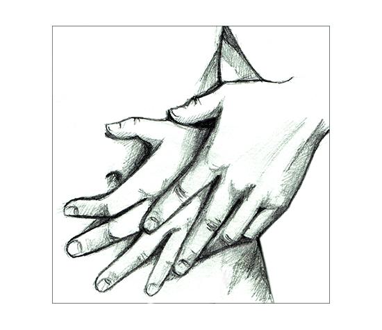 EMR HANDS