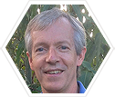 Prof. Ian Woodrow - Chair - Earthwatch Science Advisory Committee