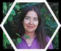 Cristina Eisenberg, Chief Scientist