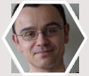 Steve Gray - Earthwatch Head of Programs