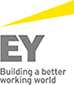 EY is a global leader in assurance, tax, transaction, and advisory services