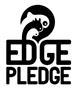 Edge Pledge