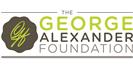 The George Alexander Foundation