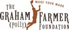 The Graham Polly Farmer Foundation