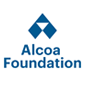 Earthwatch partner Alcoa is a world leader in aluminum production