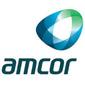 AMCOR Partner Profile