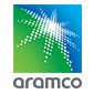 Aramco is the state-owned oil company of the Kingdom of Saudi Arabia