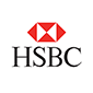 HSBC is one of the world's leading financial services companies, employing around 270,000 people globally.