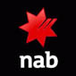 NAB Partner Profile