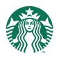 Starbucks Coffee Company is one of the most well-established coffee companies in the world