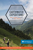 guide-earthwatch-2015