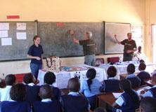 learning-school-earthwatch-research