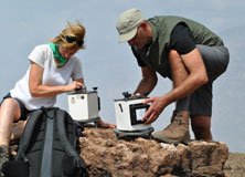 volcano-nicaragua-science-research