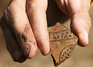 archaeology-thailand-research-earthwatch