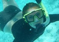 snorkeling-belize-reefs-conservation
