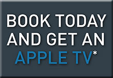 earthwatch-appletv-teens-promo-offer
