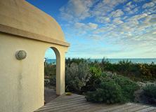 Cape Eleuthera Institute, Bahamas