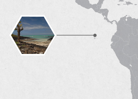 galapagos-science-map-earthwatch