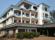 Shivani Hotel (Sirsi, Karnataka)