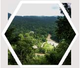Danum Valley