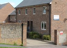 brighton-residence-halls