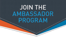 Join Ambassador Program