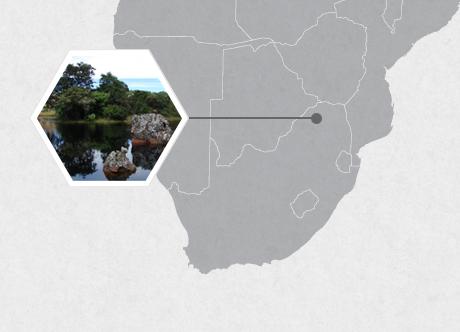 Polokwane, South Africa
