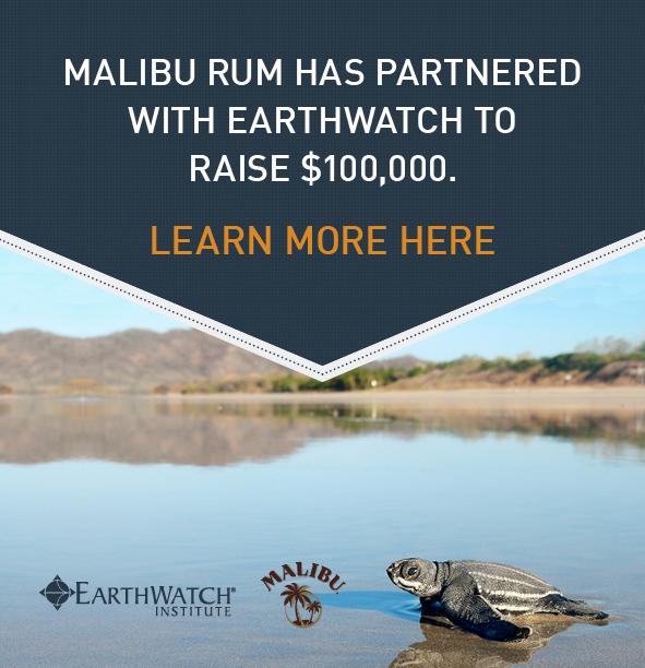 earthwatch-award