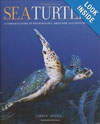 Sea Turtles: A Complete Guide to Their Biology, Behavior, and Conservation , by James Spotila