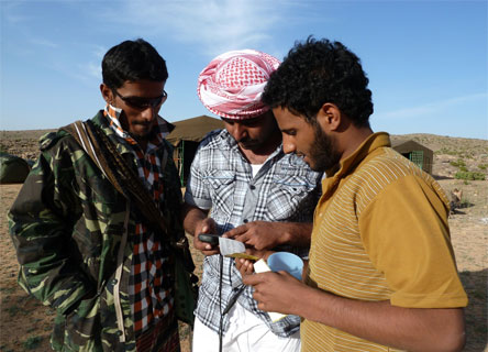 oman-scientists-research-earthwatch