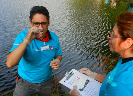 water-research-brazil-earthwatch-citizen