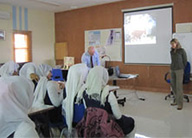 oman-learning-classroom-earthwath