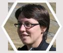 Dr. Aurélie Cohas