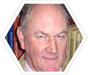 Dr. Paul Bidwell