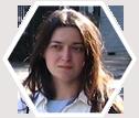 Dr. Ioana Oltean