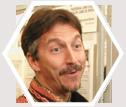 Dr. Richard Reading
