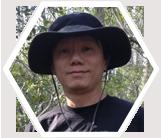 Dr. Alex Chow