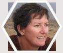 Dr. Alison Leslie
