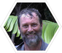 Dr. Alistair Melzer PhD Ecology University of Queensland