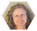 Dr. Anastasia Steffen