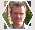Dr.  Andrew Hamer