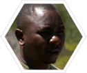 GeoffreyWahungu