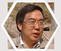 Professor  Hemin Zhang