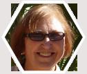 Dr. Joan Schneider