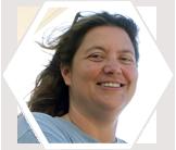 Dr. Kristi Foster