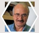 Dr. Larry Agenbroad