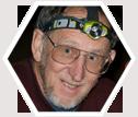 Professor Michael Mahony