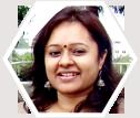 Dr.  Poulomi Banerjee