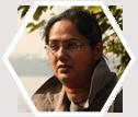Dr. Ritu Singh